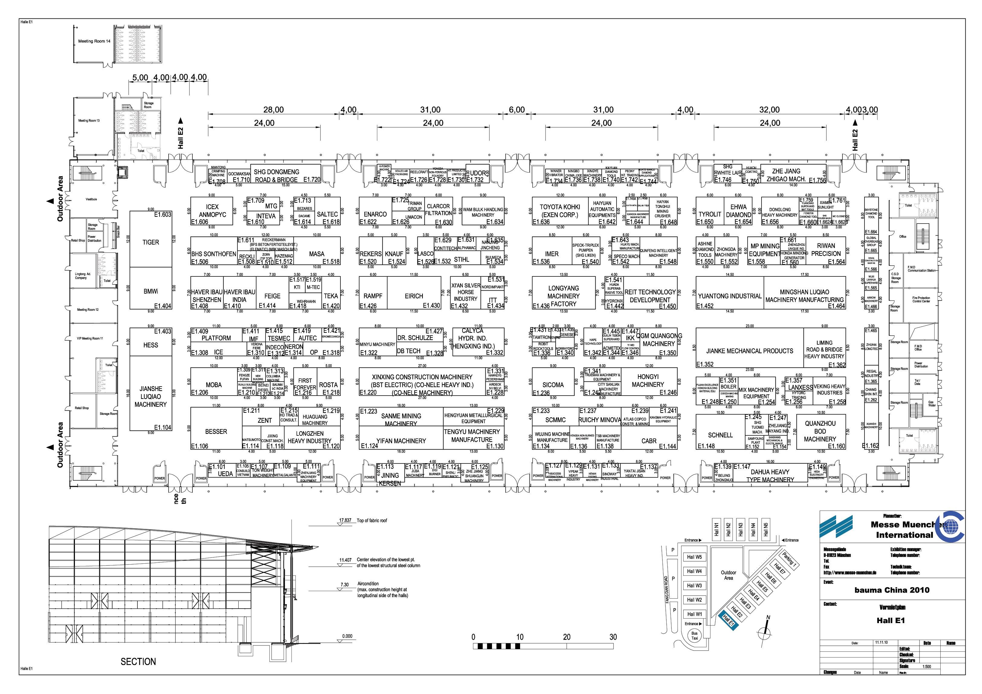 特邦无刷智能控制器接线图