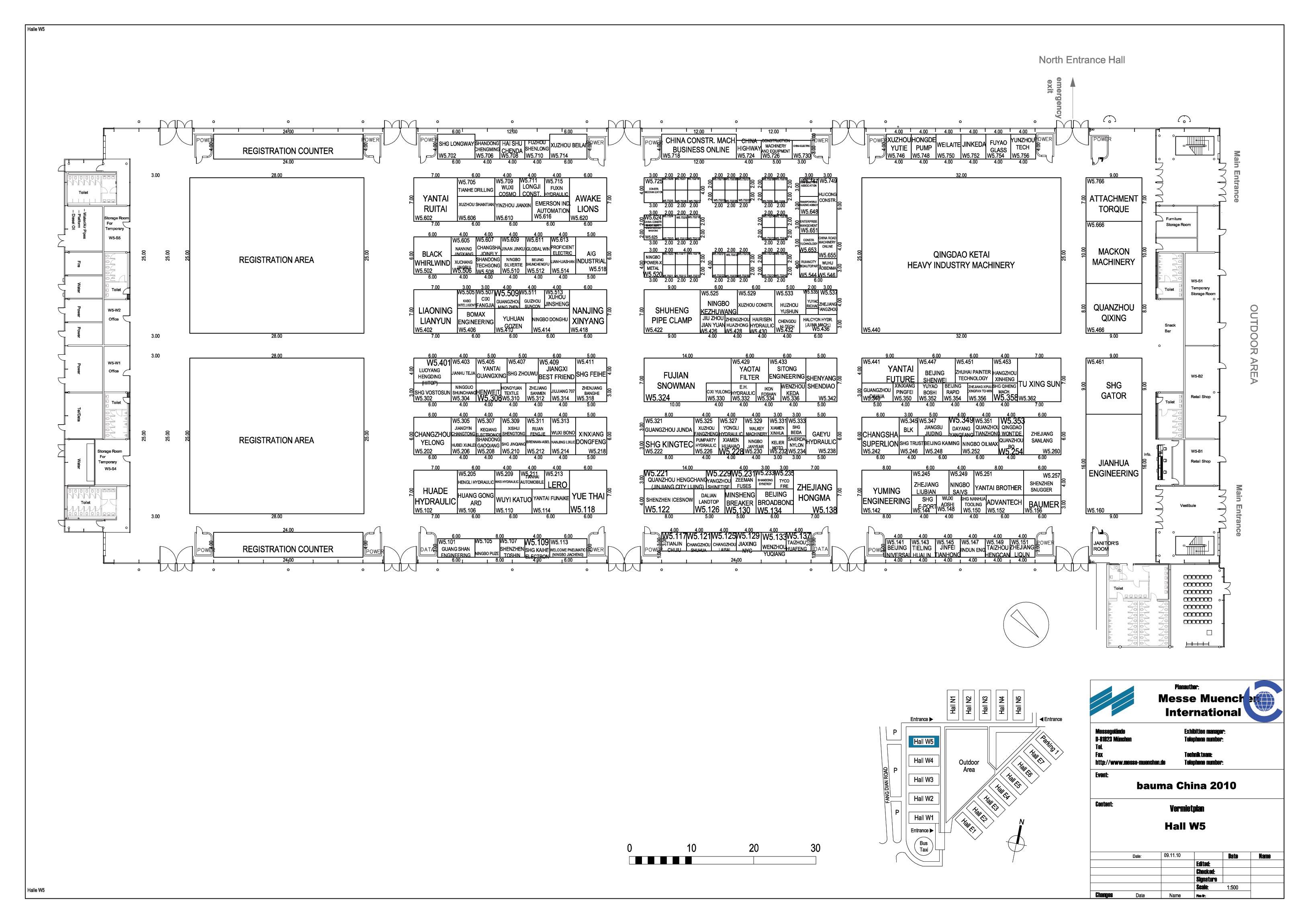 广西黎塘新光电器厂zb一79型充电器内部接线图